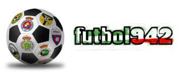 Futbol942