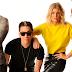 Novidades sobre o retorno do Black Eyed Peas