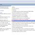 Cara Menghilangkan Menu Properties Pada Klik Kanan di My Computer Windows 7, Vista dan Xp