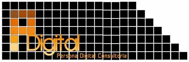 Persona Digital Consultoria