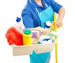Durham Region Office and House Cleaning in Durham Region 905-436-2328