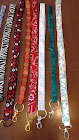 lanyards, multi=prints