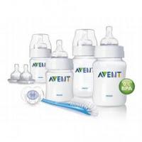 Avent Newborn Starter Kit