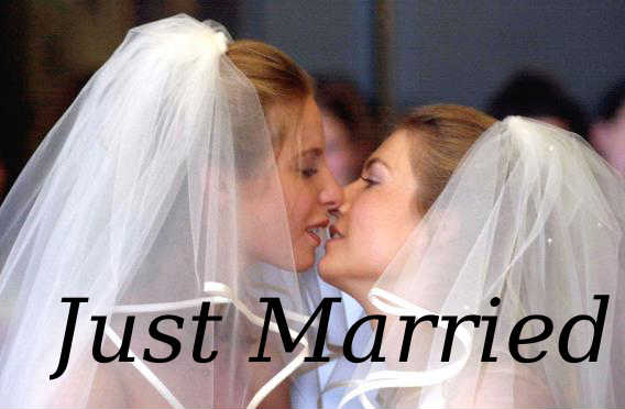 gay marriage a not so holy