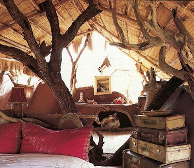 Image-2-Beautiful-Tree-Houses-Design
