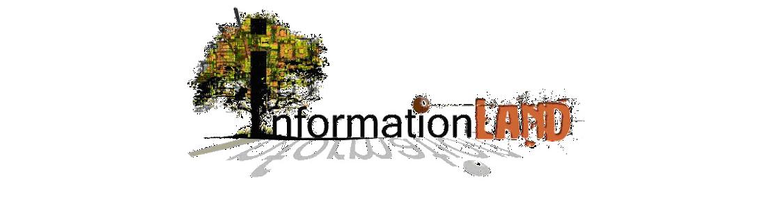 Informatieland