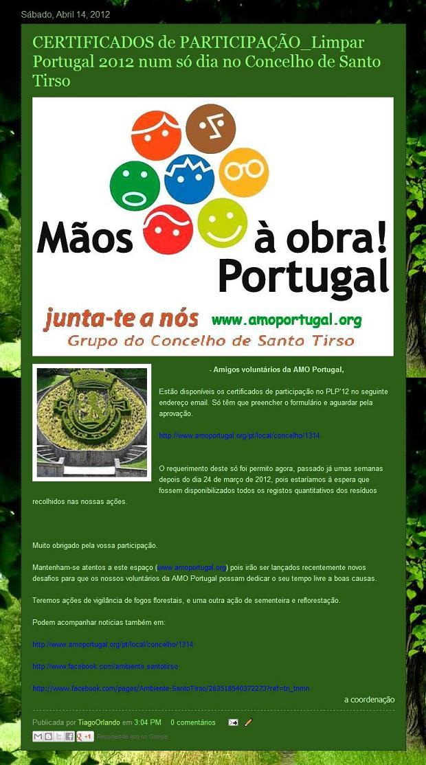 http://ambientesantotirso.blogspot.pt/2012/04/certificados-de-participacaolimpar.html?spref=fb