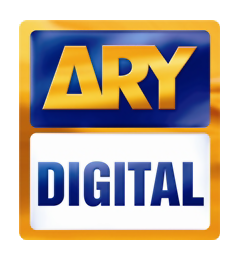 Watch ARY DIGITAL LIVE Tv