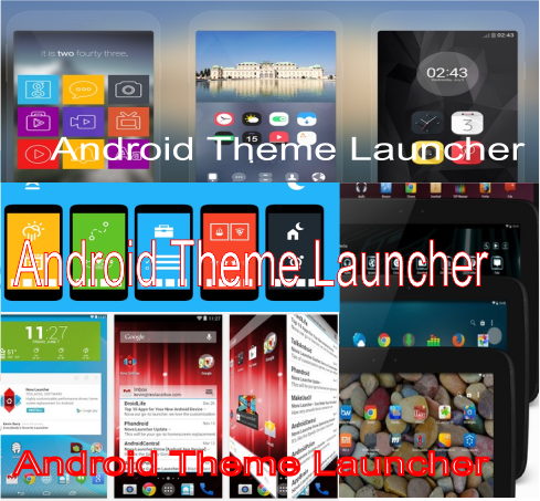 http://karangtarunabhaktibulang.blogspot.com/2014/12/berikut-aplikasi-tema-android-keren-dan-paling-laris-2014.html