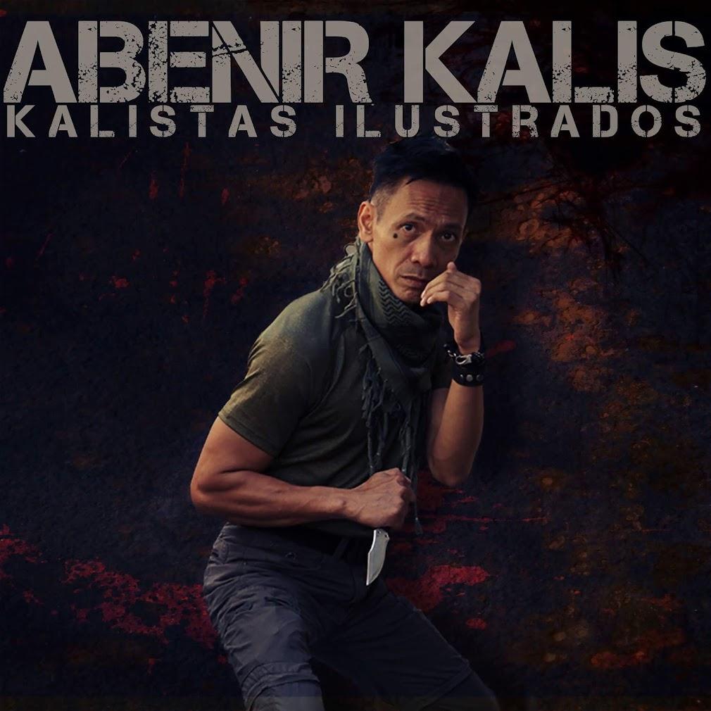 ABENIR KALIS