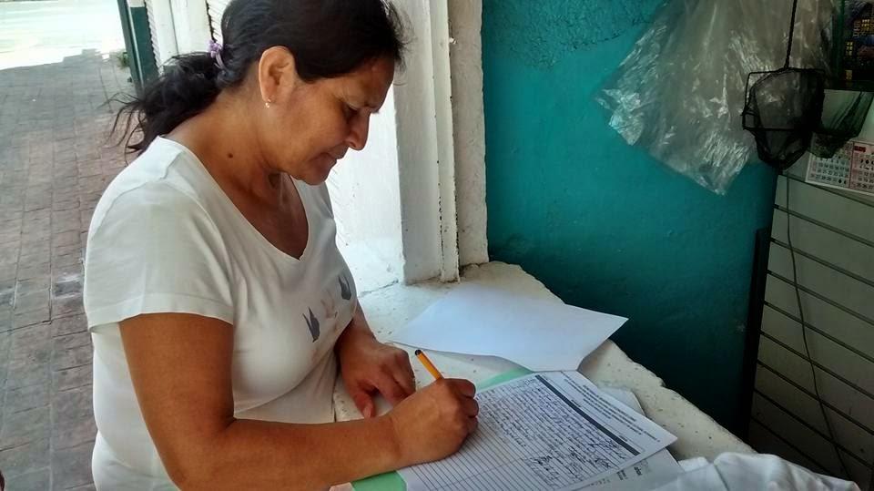 DECRETO DE INTANGIBILIDAD DE LOS MERCADOS PÚBLICOS