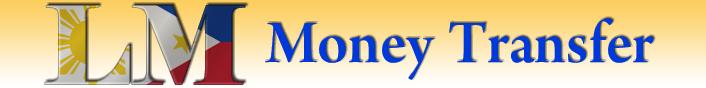 LM Money Transfer Ltd.