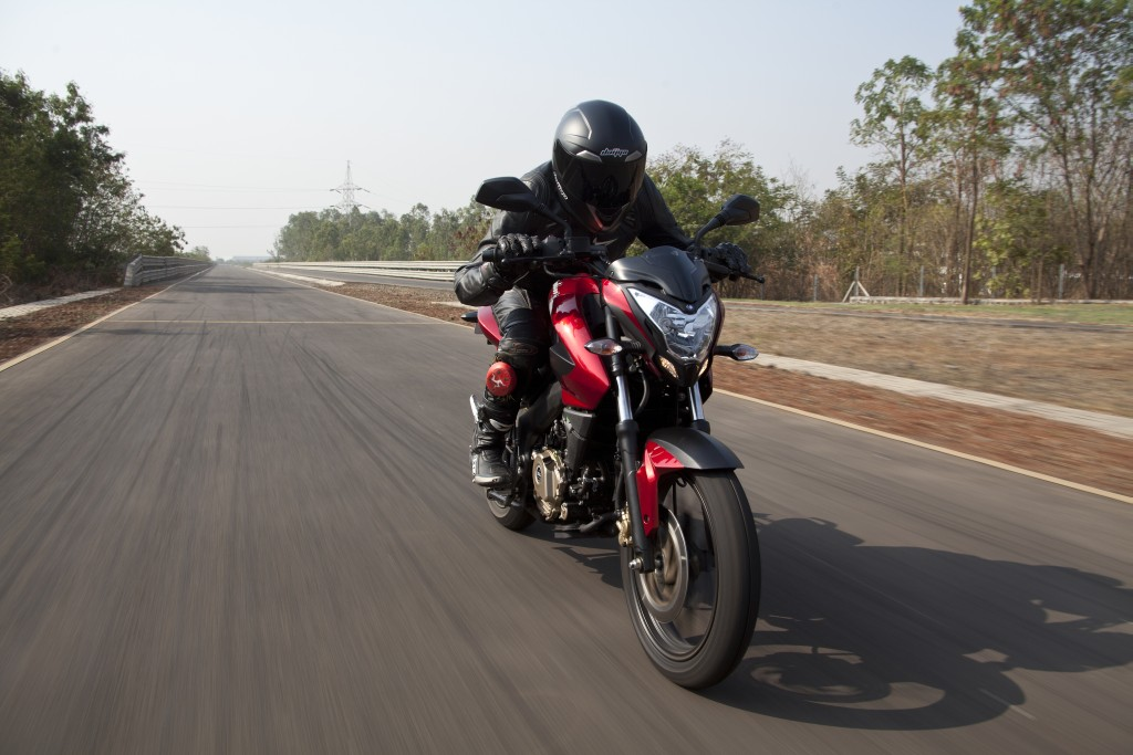 Bajaj Pulsar 125 BS6 launched in India; prices start at Rs