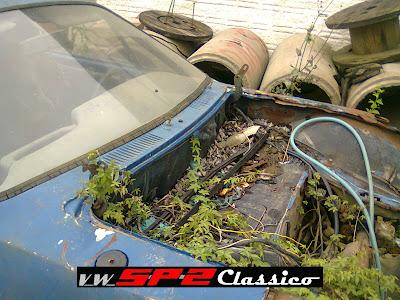 Volkswagen SP2 abandonado_02