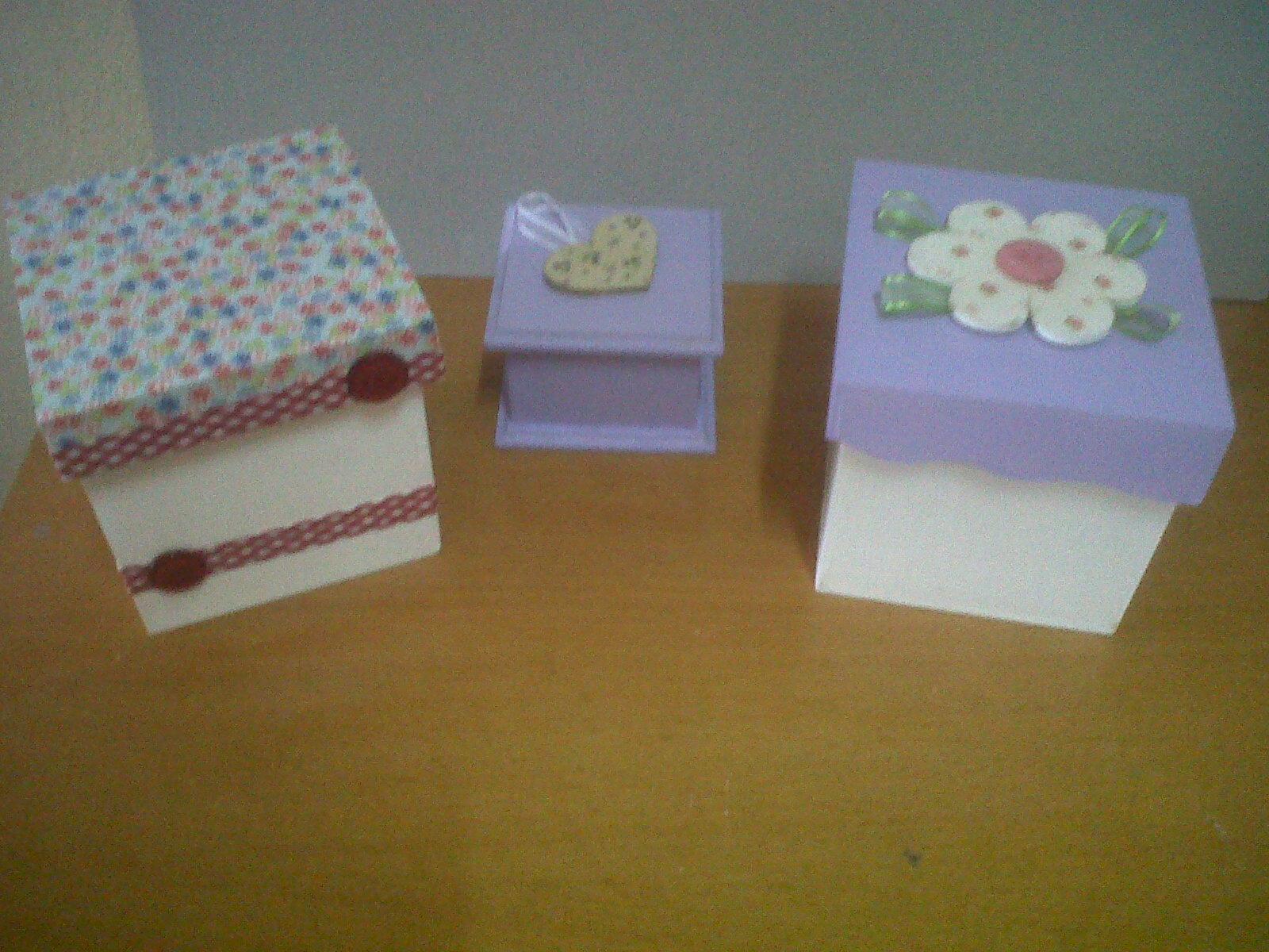 Tiernos dise os artesan as y regalos cajas de madera - Cajas de vino de madera decoradas ...