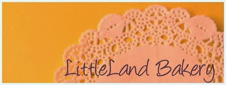 LittleLand Bakery