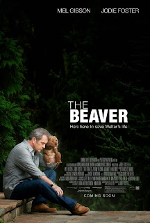 Watch The Beaver (2011) movie free online