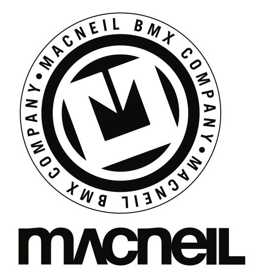 1506657820 Macneil Bmx Logo