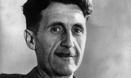 betrayal death and murder in animal farm a novel by george orwell Animal farm by george orwell draws parallels between the illusion and  murder suspected  during the chaotic time of an animal revolution animal farm.