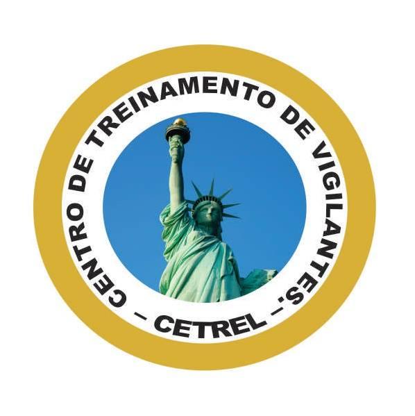 Centro de Treinamento de Vigilantes Limoeiro do Norte