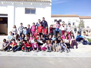 Ludoteca Tile.Espera,Cádiz