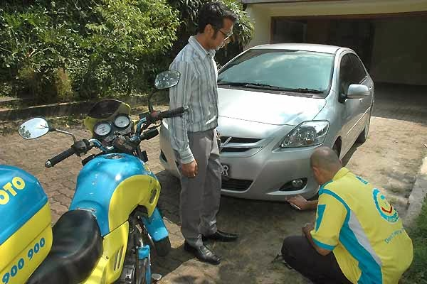 http://anzontoyotamurah.blogspot.com