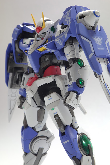 keita scheme color modeling 00 raiser