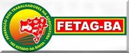 FETAG-BAHIA