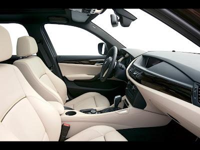 gambar interior mobil bmw paling detail dan mewah