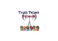The Truth Tellers Network