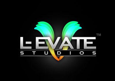 58) Logo Design
