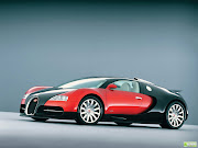 Bugatti Veyron wallpapers for windows 8. Posted 20th January by Vasu Viroja