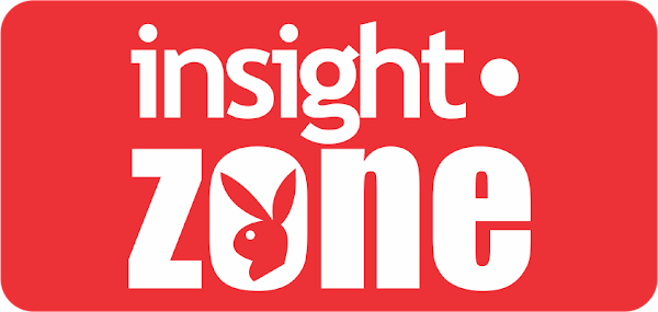 Insight Zone