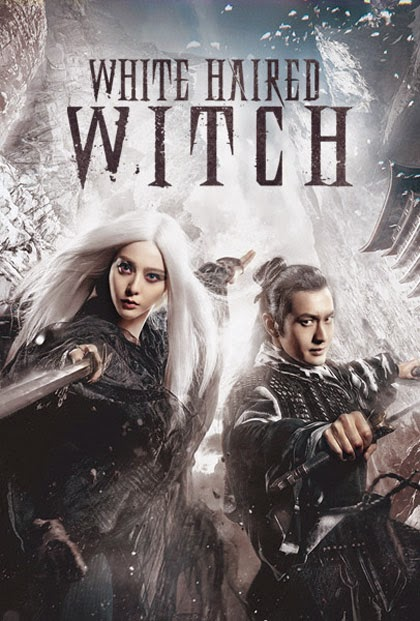 the witch 2015 full movie download hd