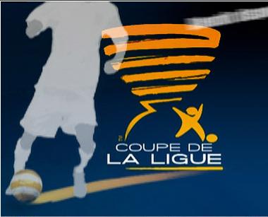 Lens tour en direct internet et tv coupe de la ligue - Resultats coupe de la ligue en direct ...