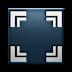 Immersive Full-Screen Mode v1.11.2 [Apk] [Oculta los botones Virtuales]