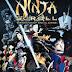 Ninja Scroll (1995) Vietsub