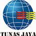 Lowongan Sekretaris Direktur di PT Tunas Jaya - Sukoharjo solo