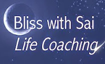Bliss with Sai Life Coaching