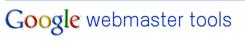 Google Webmaster Tools, Malware, Cara Mengesan Virus Malware, Cara untuk mengelakkan Virus Malware, Virus Malware, Bahaya Malware