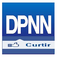 DPNN no Facebook