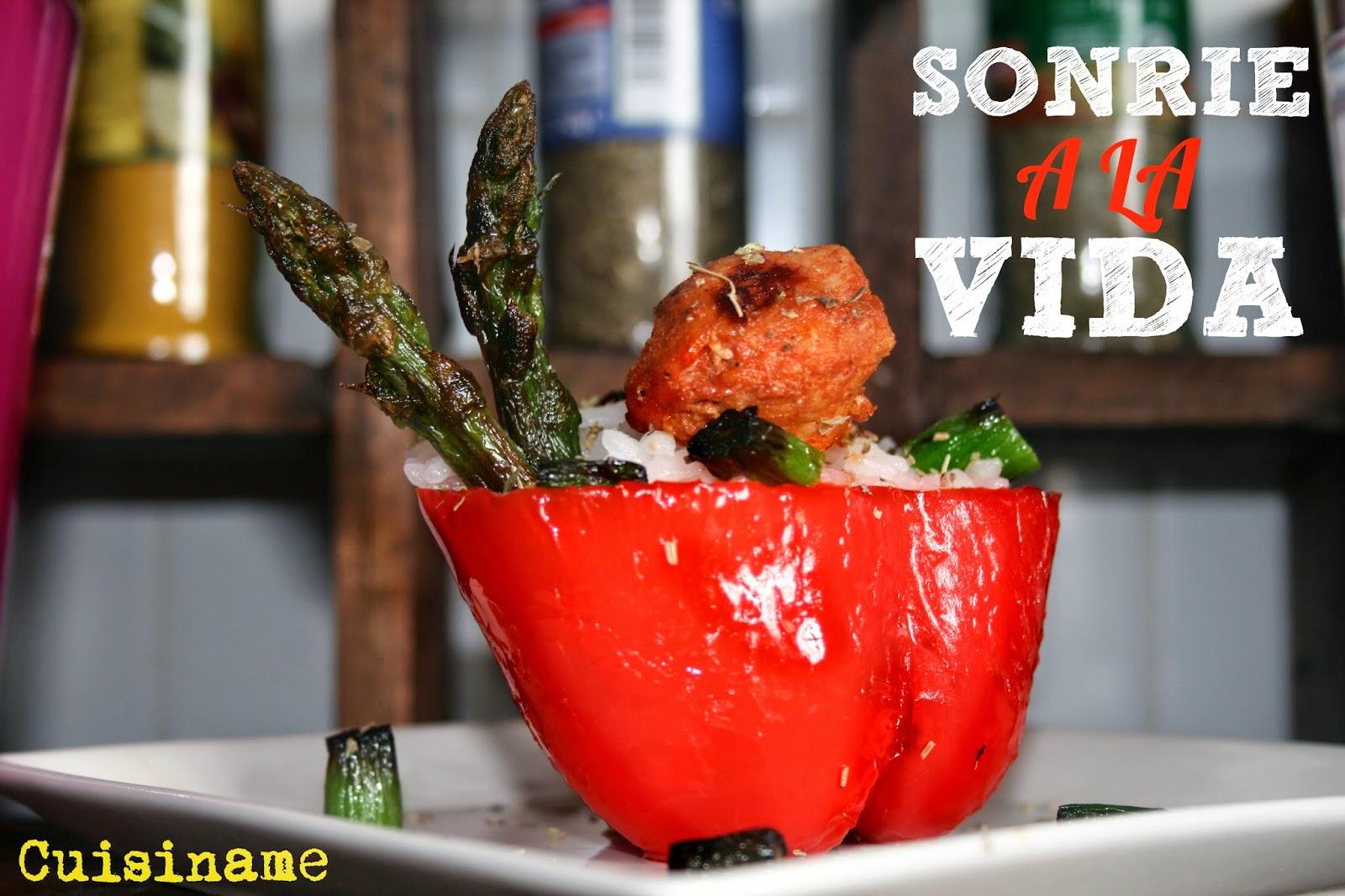 arroz con carne, recetas con arroz, recetas con carne, recetas originales, recetas fáciles, carne, arroz,