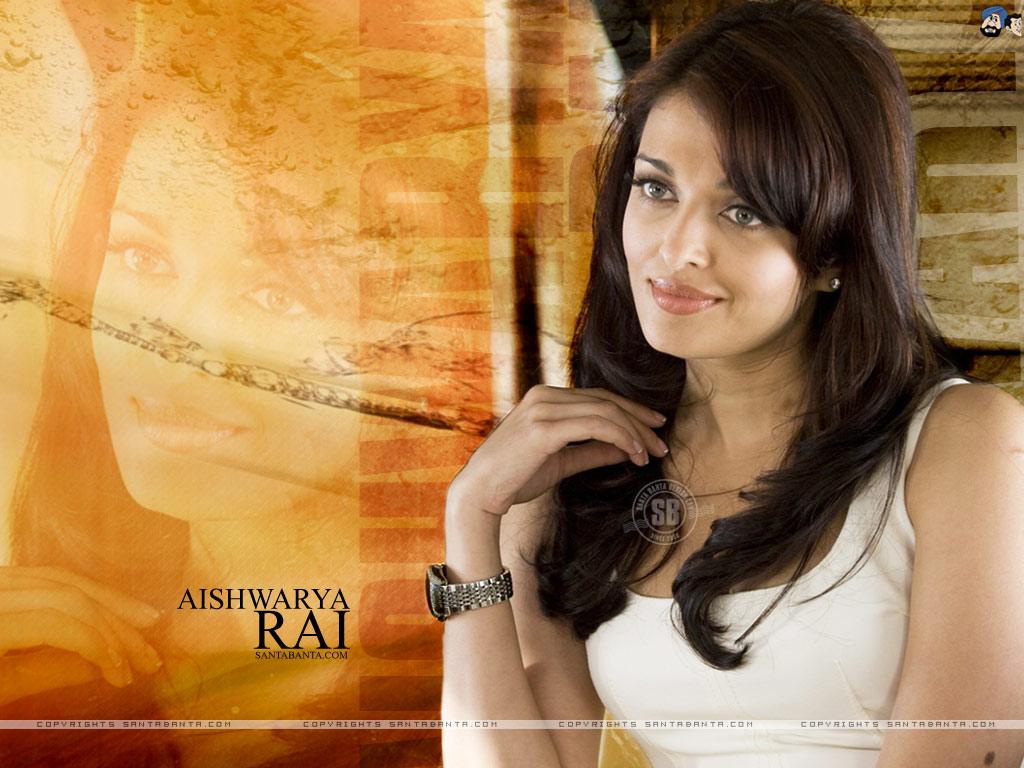 http://4.bp.blogspot.com/-_TvapOrem0c/TujSgpuk8JI/AAAAAAAAA1Y/Gr4bsfI9sBE/s1600/aishwarya-rai-259a.jpg