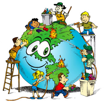 gestion integrada de la calidad ambiental: