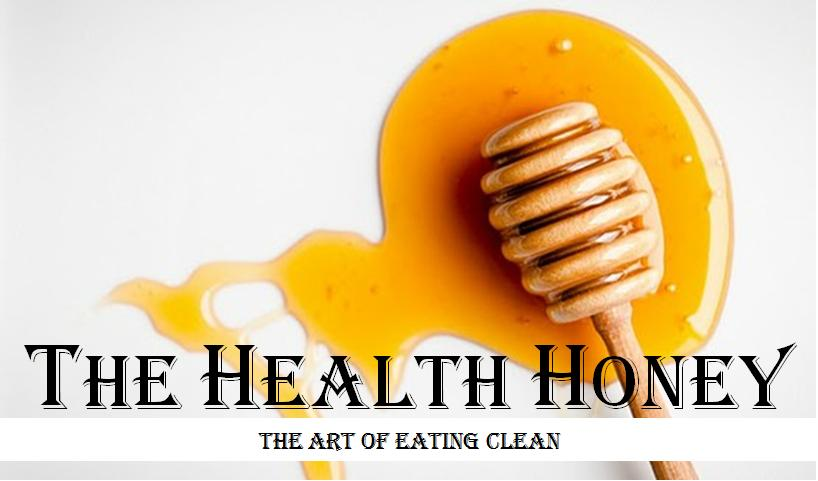 The Health Honey