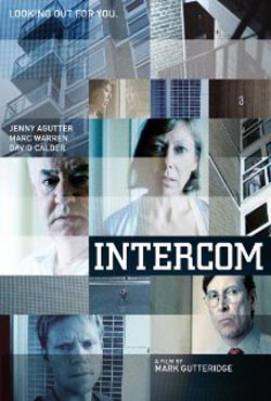 Intercom (2008)