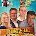 Vrijdag 25 Juli 2014 Live Optredens van Colinda , Andy , Rudy De Wit en Rene Smulders in Den Bierpot Beerse