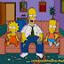 Los Simpsons Online 17x15 ''Homero Simpson, ésta es su esposa'' Latino