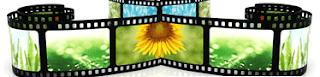 JotaV Editores - Ajuda na edição de fotos, vídeos e muito mais.
