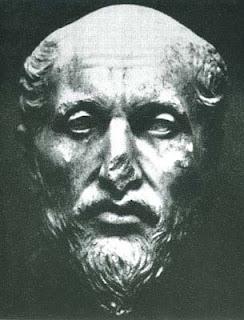 Πλωτίνος: Ο ιδρυτής της νεοπλατωνικής φιλοσοφίας | Νεοπλατωνισμός